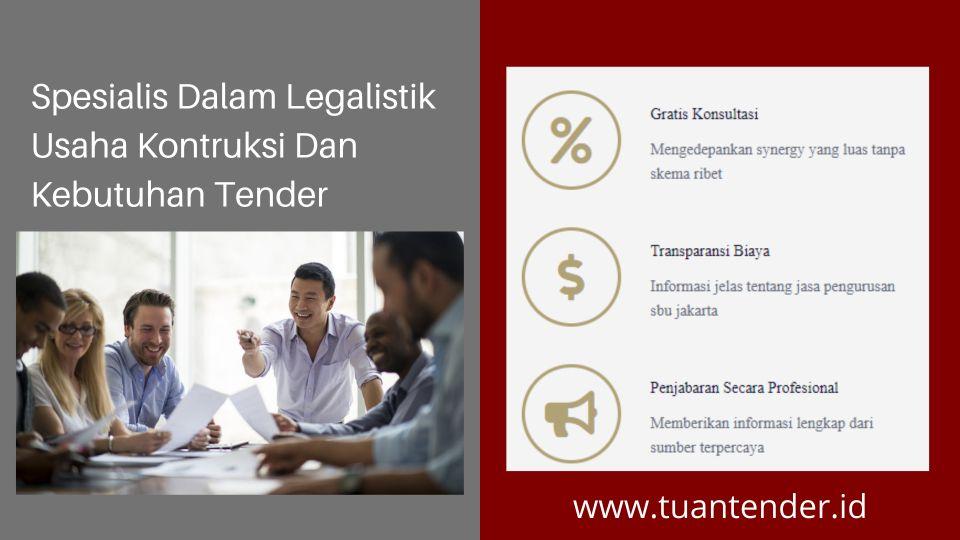 Jasa Pengurusan Badan Usaha di Cideng Jakarta Pusat Resmi Cepat & Syarat Mudah